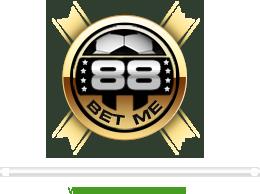 Agen Bola Online | Judi Bola Online | Casino Online