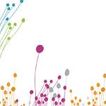 Link Alternatif Untuk Taruhan Di Sbobet Online Terpercaya WWW.Richuse.COM