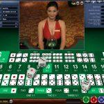 Permainan Judi Casino Online yang Paling disukai – Sbobetasia