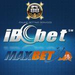 Permainan Judi Online Di Situs IBCBET