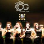 Banyak Keuntungan Bermain Di Situs Oriental Casino