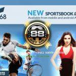 Bermain Permainan Judi Online Di Situs SBC168