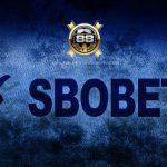Bandar Judi Bola Online Di Situs Sbobet