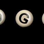 Dapatkan Account Permainan TELAK4D Togel Online