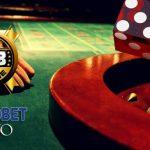 Dapatkan Account 338A Casino Online Secara Geratis