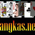 Memainkan Permainan Tangkasnet Hanya Dengan Deposit 100ribu
