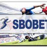 Agen Sbobet Online Deposit Bank BCA, Mandiri, BRI, BNI