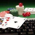 Agen Poker Online Tebaik Di Indonesia