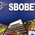Link Alternatif Sbobet Terbaru 2017 2018 POTATO777