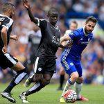 Prediksi Chelsea vs Leicester City 13 Jan 2018 Liga Inggris